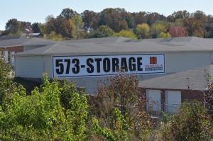 44 Waynesville Self Storage - Photo 5