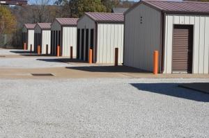 44 Waynesville Self Storage - Photo 8