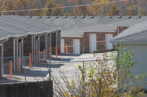 44 Waynesville Self Storage - Photo 9