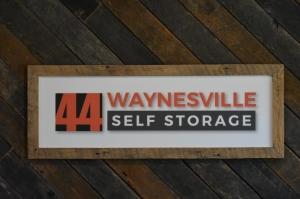 44 Waynesville Self Storage - Photo 1