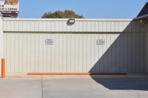 44 Waynesville Self Storage - Photo 11