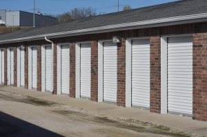 44 Waynesville Self Storage - Photo 12