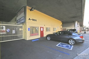 Fort Self Storage - Photo 2