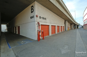 Fort Self Storage - Photo 7