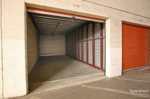 Fort Self Storage - Photo 10