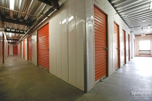 Fort Self Storage - Photo 13
