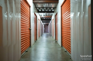 Fort Self Storage - Photo 14
