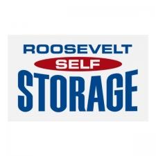 Roosevelt Self Storage - Photo 1