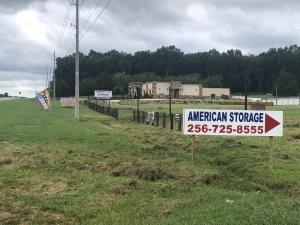 American Storage - Photo 7