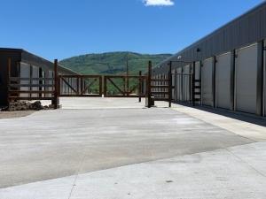 Stop-N-Go Storage of Steamboat Springs - Photo 3
