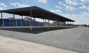 Picture of Advantage Storage - 52nd Street