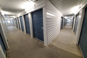 Image of Another Attic - I-27 at Canyon Facility on 15620 Interstate 27  in Amarillo, TX - View 4