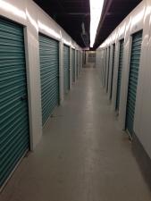A-Lowell Self Storage - Photo 8