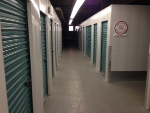 A-Lowell Self Storage - Photo 9