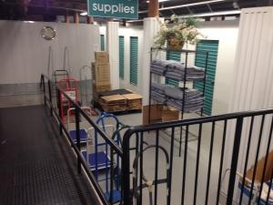 A-Lowell Self Storage - Photo 11