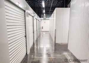CubeSmart Self Storage - Winter Park - 1201 Lewis Dr. - Photo 3
