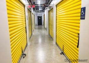 Bee Safe Storage - Pflugerville - 1205 Wells Branch PKWY - Photo 4
