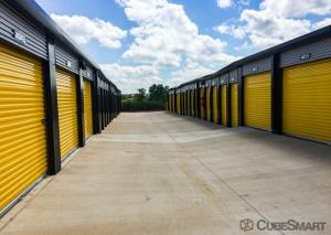 Bee Safe Storage - Pflugerville - 1205 Wells Branch PKWY - Photo 6