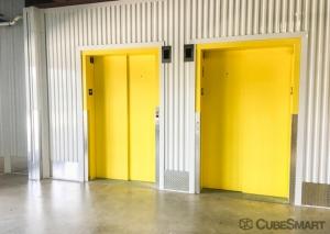 Bee Safe Storage - Pflugerville - 1205 Wells Branch PKWY - Photo 7