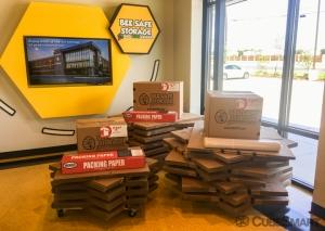 Bee Safe Storage - Pflugerville - 1205 Wells Branch PKWY - Photo 11