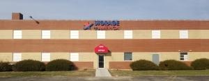 Storage of America - Kitridge - Photo 1
