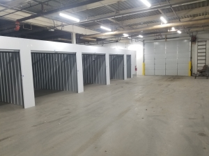 Storage of America - Kitridge - Photo 3