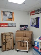Storage of America - Kitridge - Photo 4