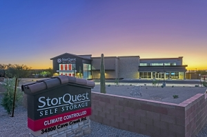 StorQuest - Carefree/N Cave Creek - Photo 2