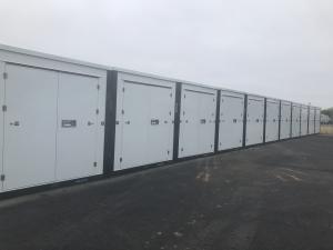 Bochi's Super Storage - Photo 2