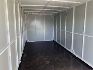 Bochi's Super Storage - Photo 5
