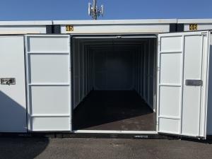 Bochi's Super Storage - Photo 4