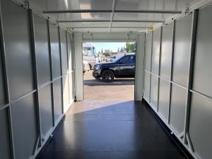 Bochi's Super Storage - Photo 3
