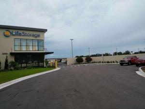 Image of Life Storage - Sanford - 3980 East Lake Mary Boulevard Facility at 3980 East Lake Mary Boulevard  Sanford, FL