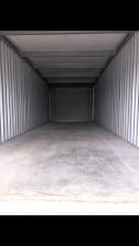 Lockport Self Storage - Photo 5