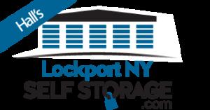 Lockport Self Storage - Photo 8