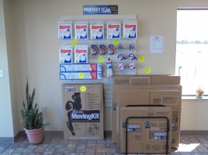 Picture of Rosewood Storage, LLC