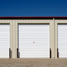 Picture of In Self Storage - Flower Mound