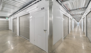 Image of Southlake Storage Facility on 2060 East Continental Boulevard  in Southlake, TX - View 3