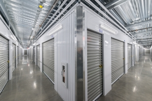 Image of Oak Hill Storage Center Facility on 7901 Texas 71  in Austin, TX - View 3