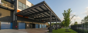 Picture of EADO Storage