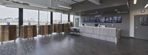 Image of EADO Storage Facility on 1025 Sampson Street  in Houston, TX - View 3