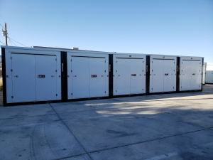 Mohave Storage - Hwy 95 - Fort Mohave