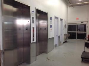 Image of Life Storage - Coral Gables - 2811 Coral Way Facility at 2811 Coral Way  Coral Gables, FL