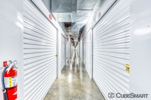 Image of CubeSmart Self Storage - Rosenberg - 306 Farm to Market Rd 2977 Facility on 306 FM 2977  in Rosenberg, TX - View 2