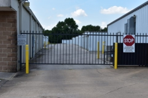 A-1 Storage of Bentonville - Photo 3