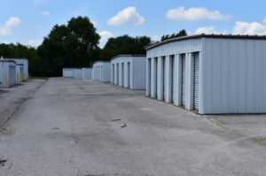 A-1 Storage of Bentonville - Photo 5