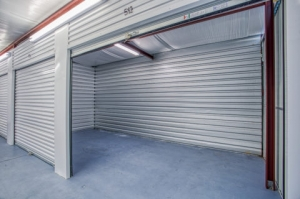 A-1 Storage of Bentonville - Photo 7