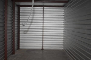 A-1 Storage of Bentonville - Photo 8