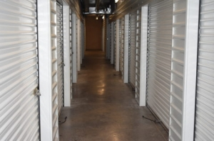 A-1 Storage of Bentonville - Photo 9