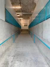 Karam Storage - Photo 5